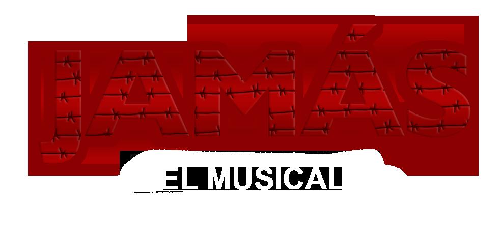 Jamás (2009)